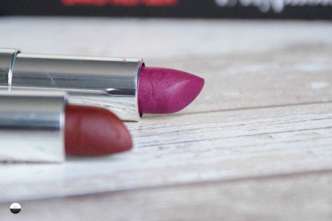 maybelline-bold-886-berry-bossy-3