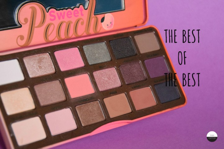 palette-sweet-peach-too-faced