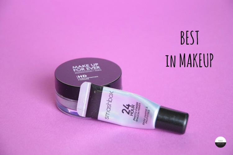 smashbox-24hr-primer-make-up-for-ever-hd-powder