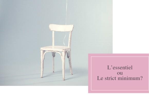 defi-minimalisme-2