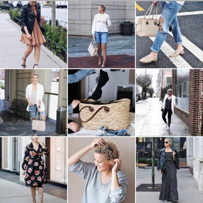fashionablylo