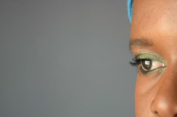 monday-shadow-challenge-msc-greenery-makeup-vert-04