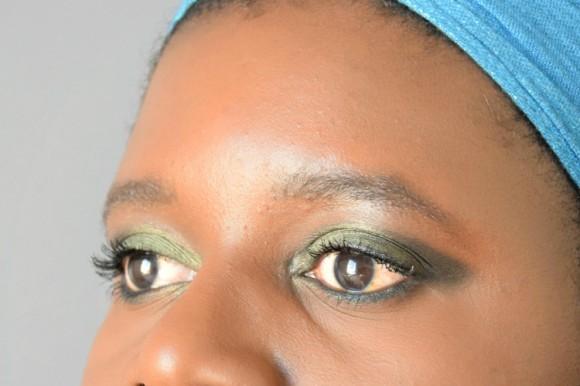monday-shadow-challenge-msc-greenery-makeup-vert-05