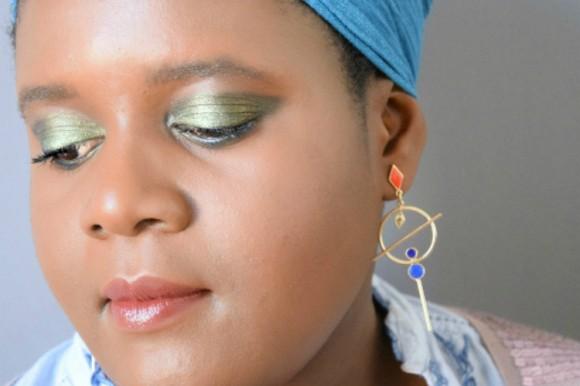 monday-shadow-challenge-msc-greenery-makeup-vert-06