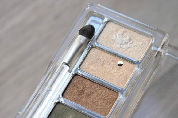 monday-shadow-challenge-msc-greenery-makeup-vert-16