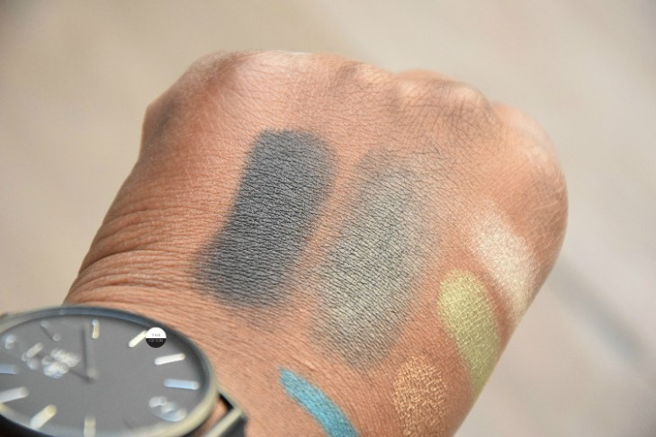 monday-shadow-challenge-msc-greenery-makeup-vert-18