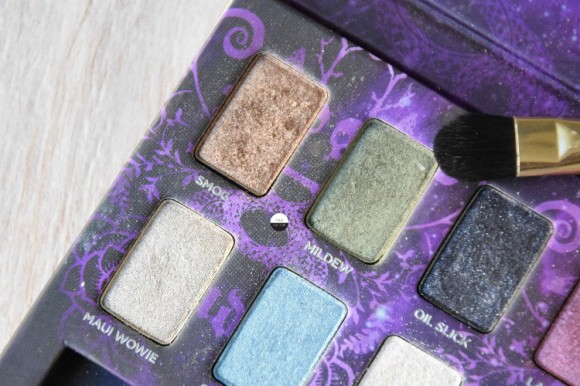 monday-shadow-challenge-msc-greenery-makeup-vert-2