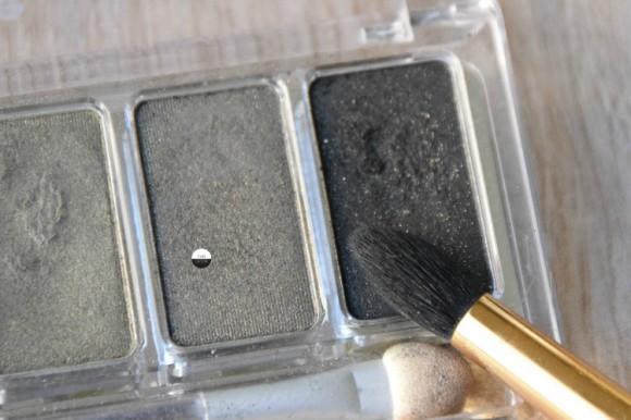 monday-shadow-challenge-msc-greenery-makeup-vert-20