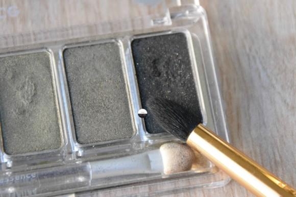 monday-shadow-challenge-msc-greenery-makeup-vert-3