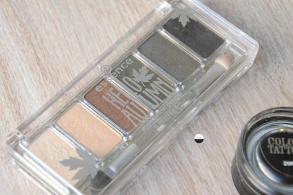monday-shadow-challenge-msc-greenery-makeup-vert-4