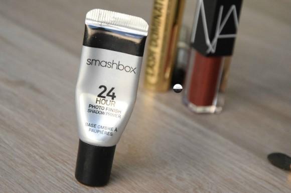 monday-shadow-challenge-msc-greenery-makeup-vert-8