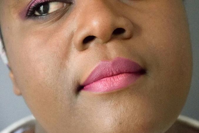 MSC-magenta-makeup-07-01