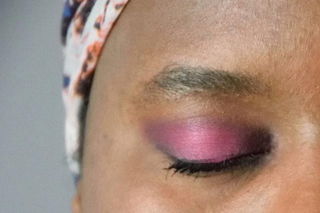 MSC-magenta-makeup-1-01