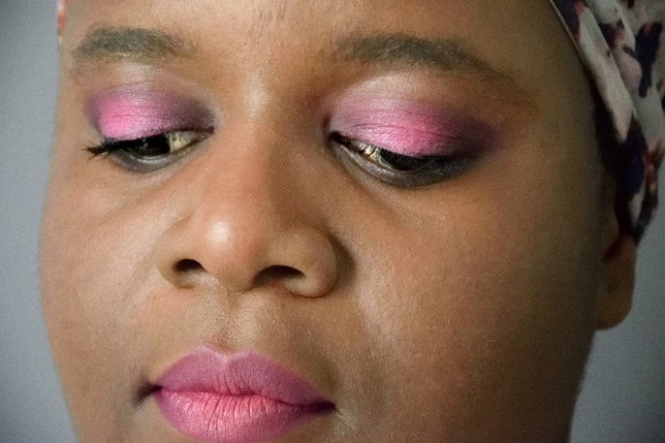 MSC-magenta-makeup-12-01