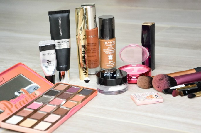 MSC-magenta-makeup-17