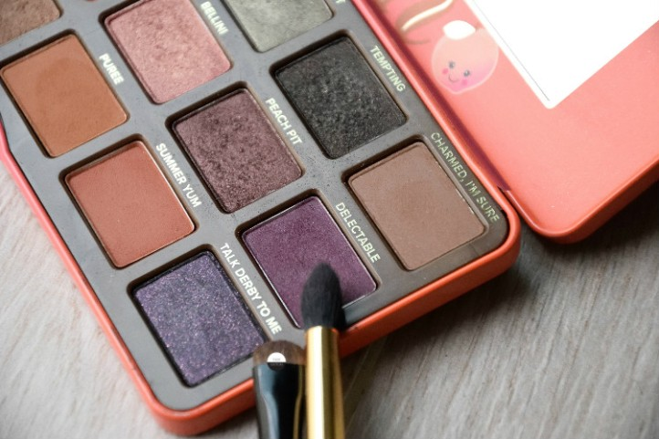 MSC-magenta-makeup-19