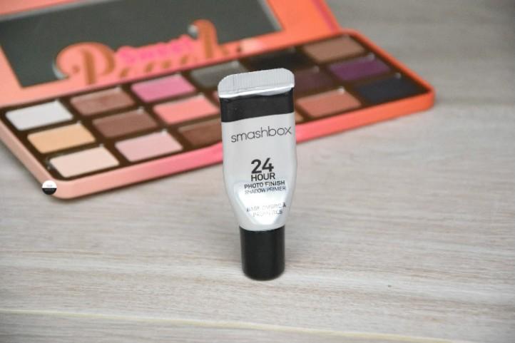 MSC-magenta-makeup-20