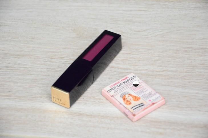MSC-magenta-makeup-21
