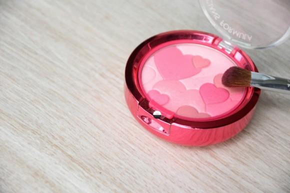 MSC-magenta-makeup-22