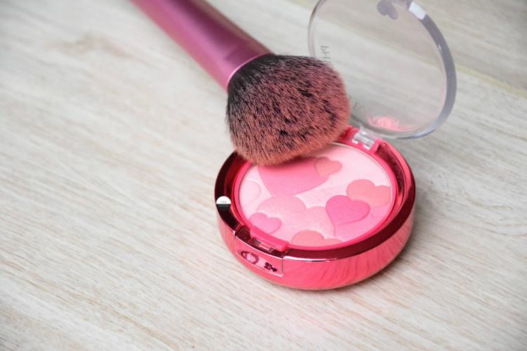 MSC-magenta-makeup-23