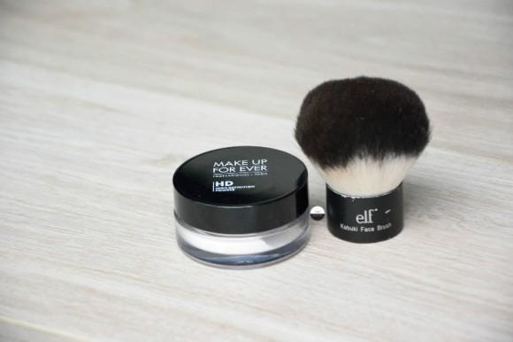 MSC-magenta-makeup-24