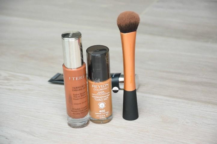 MSC-magenta-makeup-26