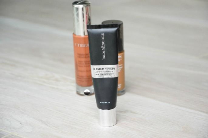 MSC-magenta-makeup-27