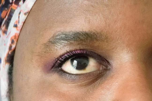 MSC-magenta-makeup-4-01