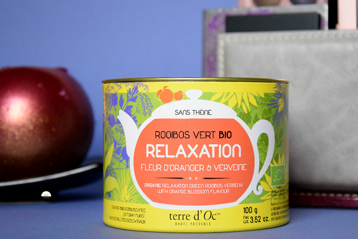 the-relaxation-terre-doc-04