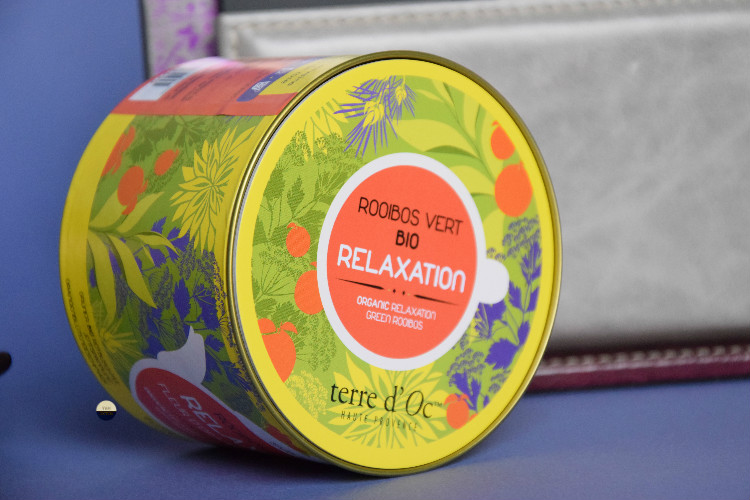 the-relaxation-terre-doc-4
