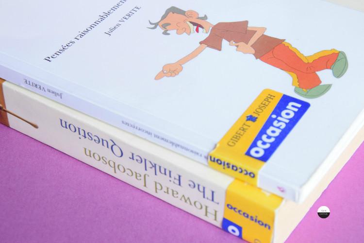 je-nachete-plus-de-livres-11