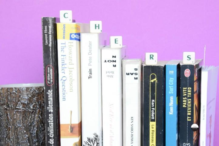 je-nachete-plus-de-livres-12