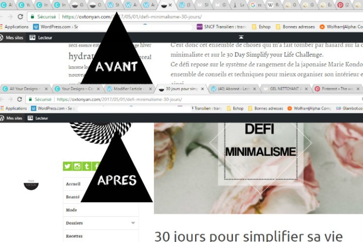defi-minimalisme-bilan1-digital