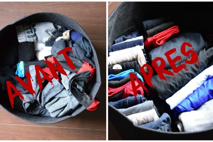 defi-minimalisme-dressing6