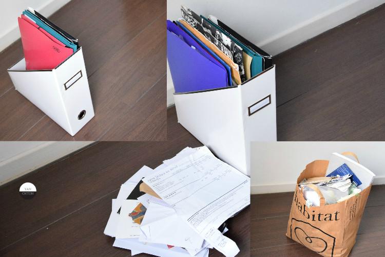 defi-minimalisme-paperasse-bilan