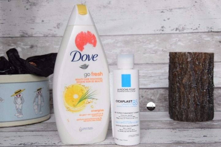 empties-dove-go-fresh-cicaplast