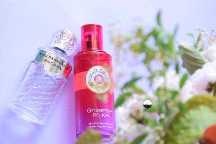 empties-eau-sensuelle-rochas-gingembre-rouge-rogergallet
