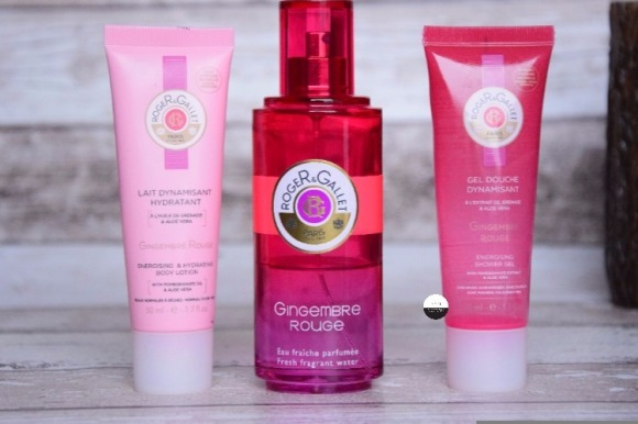 empties-gingembre-rouge-rogergallet