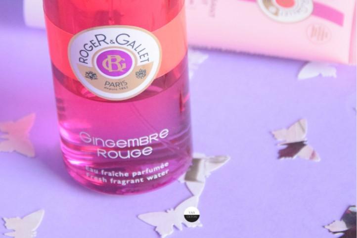 roger-gallet-gingembre-rouge-5