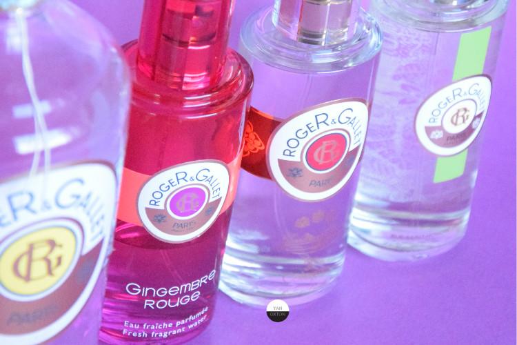 roger-gallet-gingembre-rouge-7