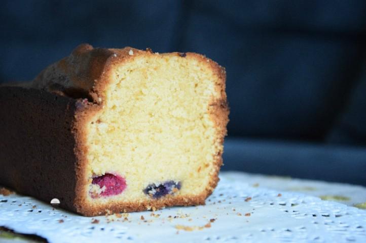 cake-amandes-fruits-1