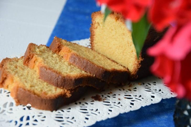 cake-amandes-fruits-16