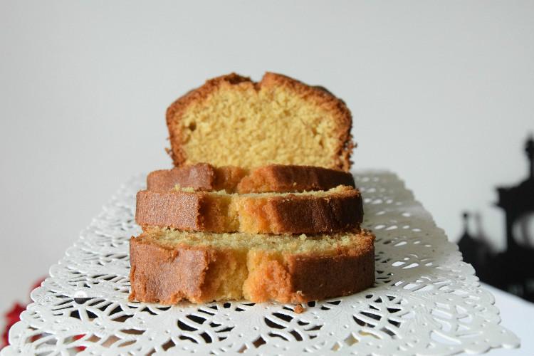 cake-amandes-fruits