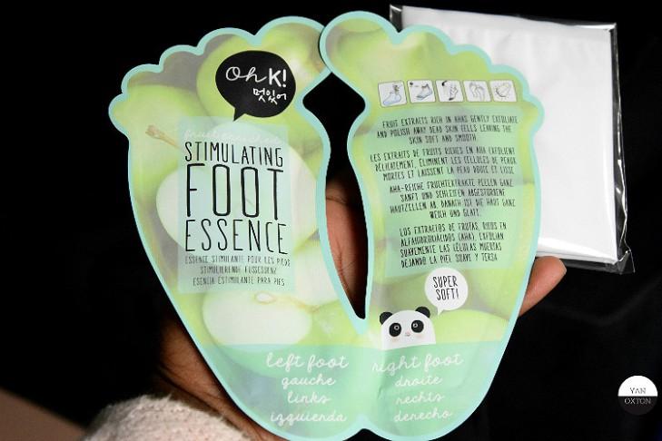 masque-peeling-pieds-ohk-1