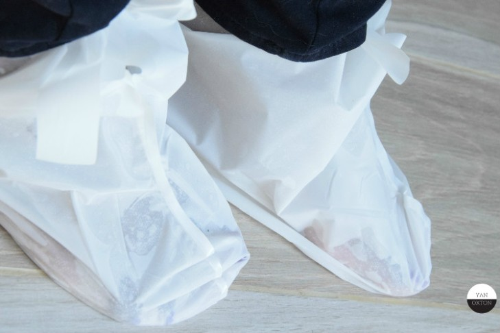 masque-peeling-pieds-ohk-3