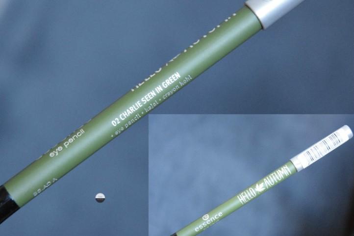 MSC-kaki-magenta-essence-liner-charlie-seen-in-green