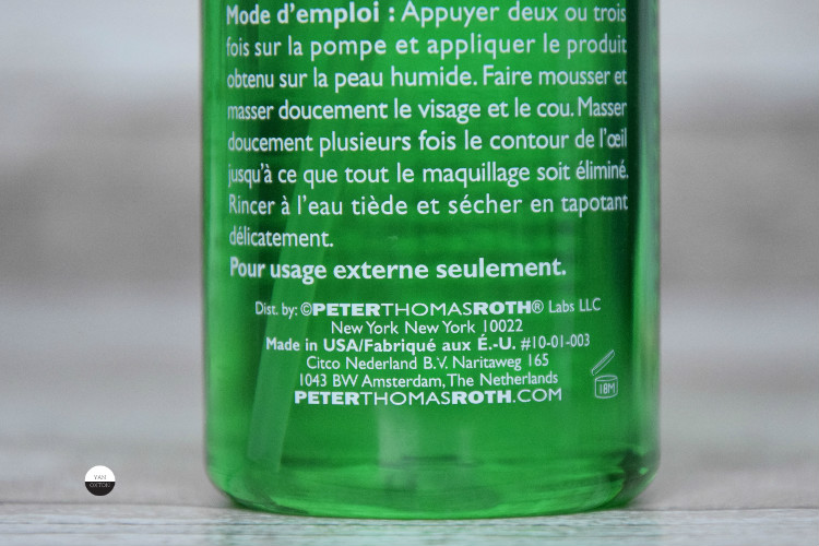 peter-thomas-roth-cucumber-detox-cleanser-nettoyant-demaquillant-6