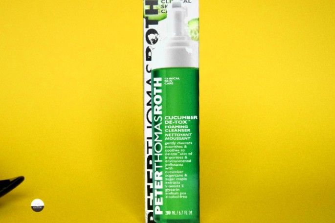 peter-thomas-roth-cucumber-detox-cleanser-nettoyant-demaquillant-8