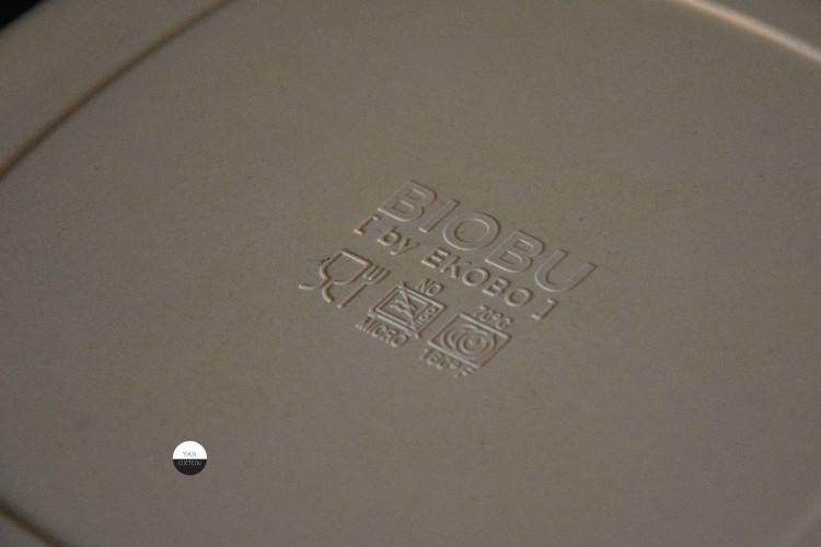 biobu-ekobo-eco-design-3