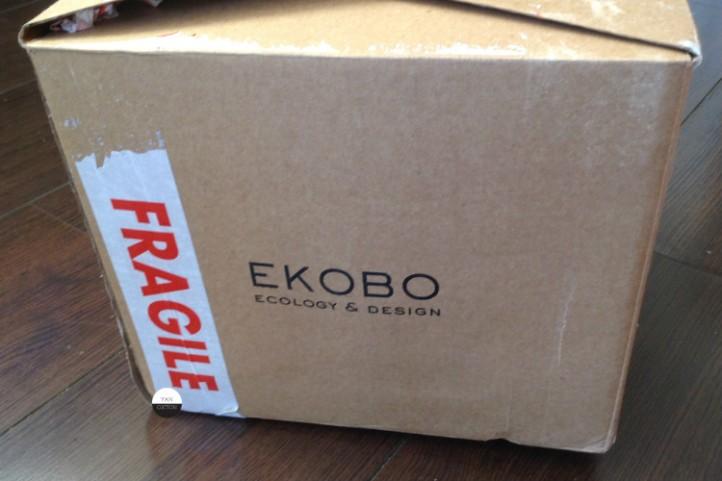 biobu-ekobo-eco-design-7